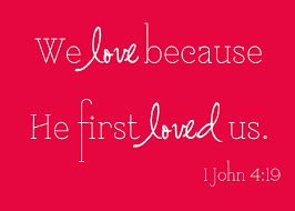 bible quote st valentines bible