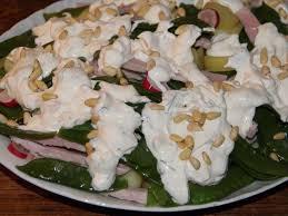 cuisiner radis blanc cuisiner radis blanc maison design edfos com