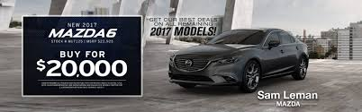 new cars for sale mazda new u0026 used mazda car dealer bloomington il near peoria