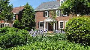 green condominium association fairlington historic district