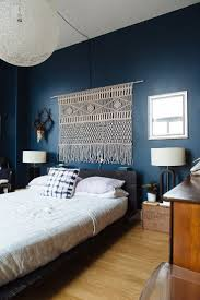 best 25 dark blue walls ideas on pinterest dark painted walls