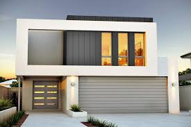 homes for narrow lots how to get the most out of a narrow lot renowned homes