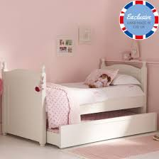 Cheap Childrens Bedroom Furniture Uk White Truckle Bed Childrens Bedroom Furniture Uk