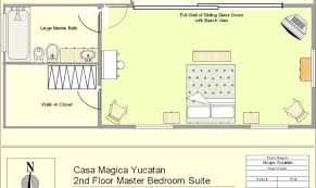 Bedroom Additions 22 Beautiful Bedroom Additions Floor Plans House Plans 50566