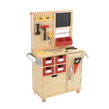Pottery Barn Tool Bench 31 Best Work Bench Images On Pinterest Work Benches Kids