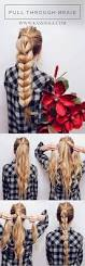 215 best images about beauty u0026 tresses on pinterest high updo