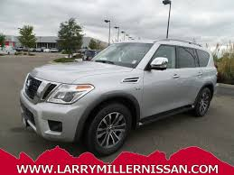 nissan armada seats for sale new 2017 nissan armada for sale near denver co jn8ay2nc3h9510947
