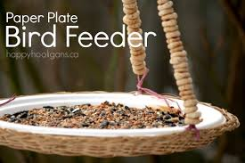 Free Bird Table Plans Uk by 32 Easy Homemade Bird Feeders Happy Hooligans