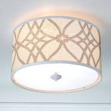 Fan Light Covers Ceiling Fan Crystal Light Shade For Ceiling Fan Image Of Light
