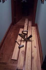 hardwood floors by rivers