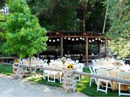 inexpensive wedding venues bay area 36 best bay area wedding venues details images on