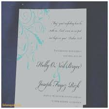 invitations for wedding bible verses for wedding invitations for beautiful wedding