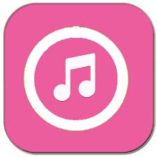 copyleft apk copyleft streamer mp3 free 1 2 apk android 3 0 honeycomb apk