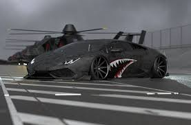camo lamborghini don u0027t mess with this lamborghini huracan stancenation form