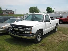 Chevy Silverado Work Truck 4x4 - 2006 chevy silverado 4 3l v6 start up and tour youtube