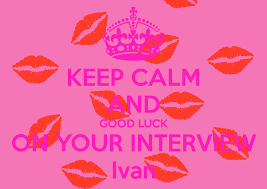 gud luck 11 best good luck for interview pictures