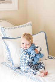 Transitioning To Toddler Bed When To Transition Your Toddler To A Bed Bishop U0026holland Dallas