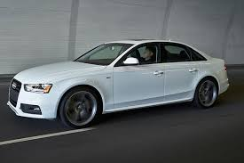 what of audi a4 2015 audi a4 car review autotrader