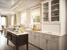 kitchen masterbrand cabinets oak cabinets custom kitchen
