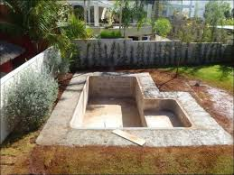 Best  Build Your Own Pool Ideas That You Will Like On Pinterest - Designing your backyard