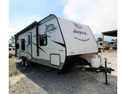 Gulf Breeze Florida Map by 2018 Jayco Jay Flight Slx 264bh Gulf Breeze Fl Rvtrader Com