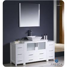 sunco cabinets for sale buy kitchen cabinet sunco b27rt b randolph torino 60white modern