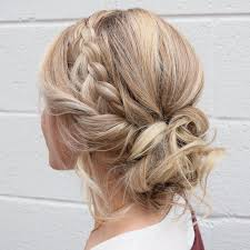 pinterest hair and beauty best 25 hair and beauty ideas on pinterest hair beauty hair