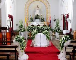 wedding altar flowers altar flower arrangements for weddings kantora info