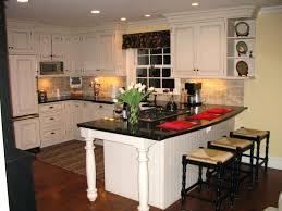 kitchen cabinet refacing companies kitchen cabinet refacing companies home design inspiration