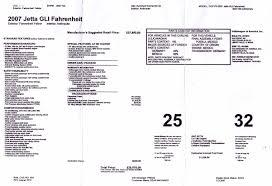 100 repair manual jetta gli 2006 volkswagen jetta gli