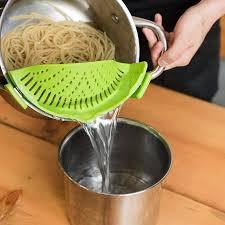 envie de cuisiner 16 accessoires en silicone qui vous donneront envie de cuisiner