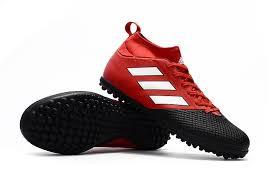s footy boots australia cheap adidas ace 17 3 primemesh tf football boots australia