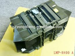 lmp h400 projector l china l for projector china l for projector manufacturers and
