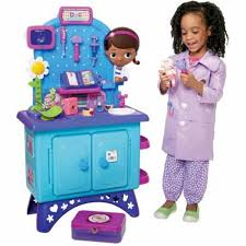 doc mcstuffins get better juguetes de doctora juguetes saferbrowser yahoo image search