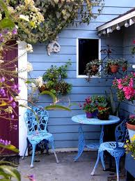 summer garden ideas thehomebarn ie