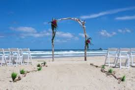 wedding arches gold coast wedding arch hire in coffs harbour region nsw gumtree australia