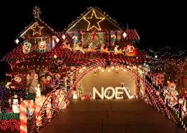 christmas lights in asheville nc 10 family christmas vacationing asheville nc asheville