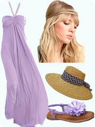 attire ideas for beach photos what to wear to the beach party