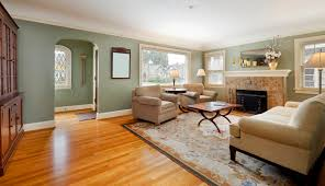professional painters in canton michigan