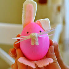 Decorating Easter Eggs Hard Boiled by How To Dye Easter Eggs 16 Easter Egg Decorating Ideas