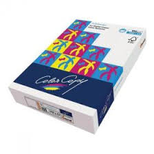 color copy a4 copier paper ream wrapped smooth uncoated ccw0324