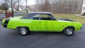 dodge dart plymouth 1971 dodge dart mopar solid plymouth for sale photos