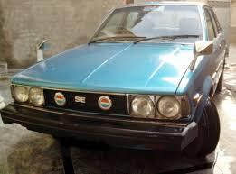 1980 toyota corolla for sale toyota corolla 1980 model for sale used toyota corolla 1980 ac