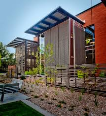 sunset park material recovery facility selldorf architects new