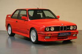 1990 bmw e30 m3 for sale top 27 bmw m3 e30 items daxushequ com