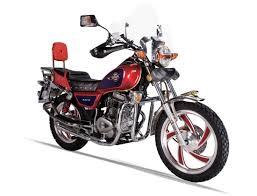 suzuki motorcycle 150cc china 110cc 125cc 150cc gas eec gn125 honda type on off road