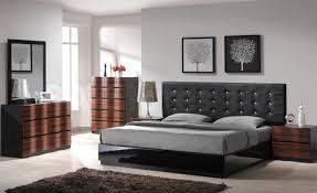 bedroom illustrious bedroom sets for sale near me perfect full size of bedroom illustrious bedroom sets for sale near me perfect bedroom furniture sale