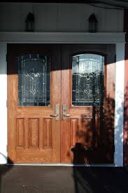 comercial glass doors purchase glass doors in cherry hill nj