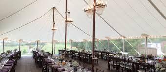 fosters u0027 tent and canopy rentals wedding rentals event rentals