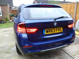 bmw x1 uk 2016 pictures bmw x1 xdrive 25d m sport 8spd vision prestige